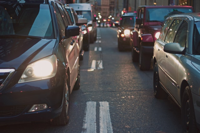 Things you should know about your self-braking car